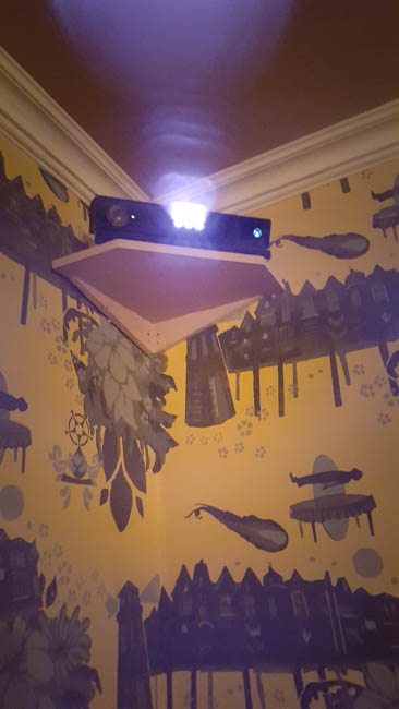 meow wolf (12 of 129)