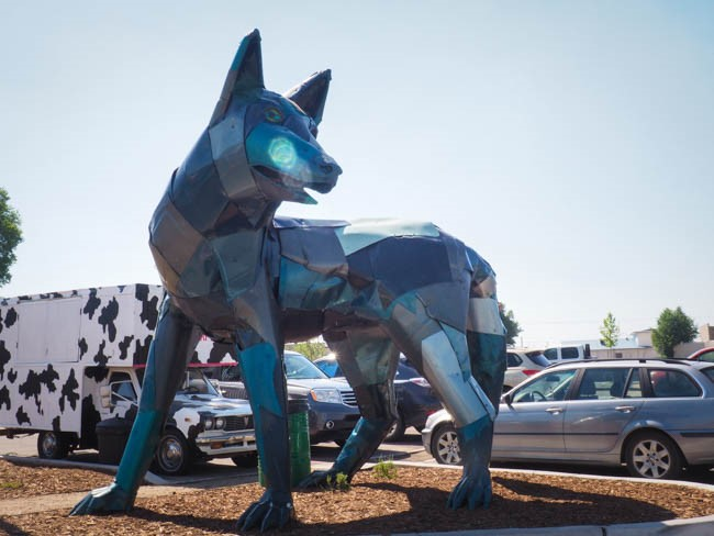 meow wolf (3 of 129)