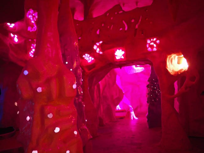 meow wolf (33 of 129)