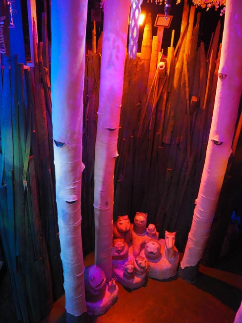 meow wolf (47 of 129)