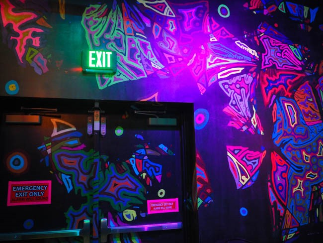 meow wolf (69 of 129)