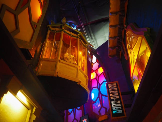 meow wolf (76 of 129)