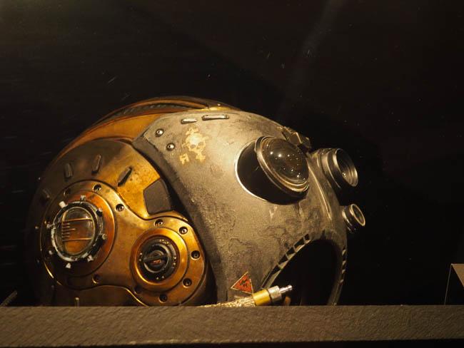 del-toro-47-of-68
