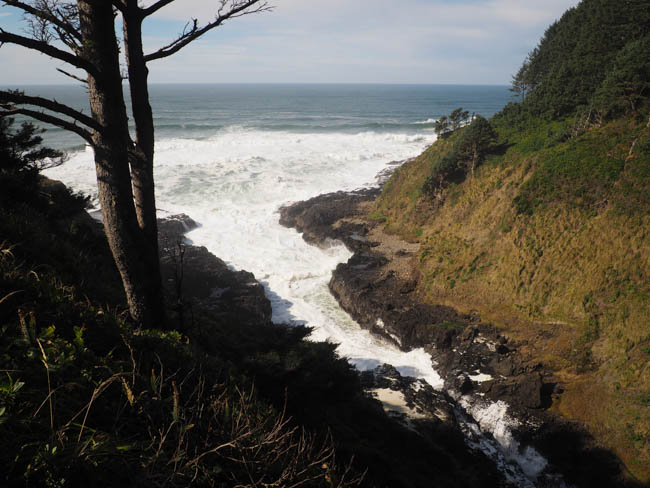 oregon-coast-afternoon-18-of-28