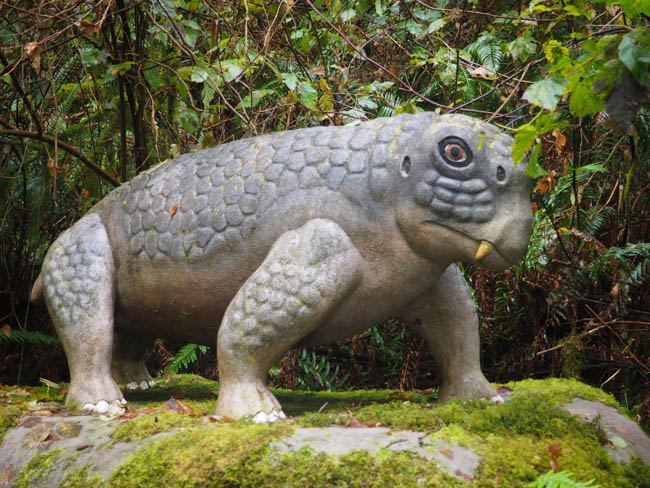 prehistoric-gardens-21-of-52