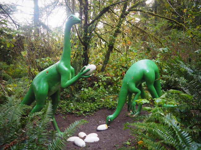 prehistoric-gardens-28-of-52